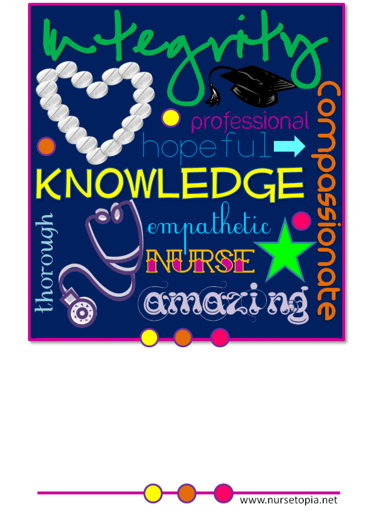 Nurse Appreciation Day Quotes. QuotesGram