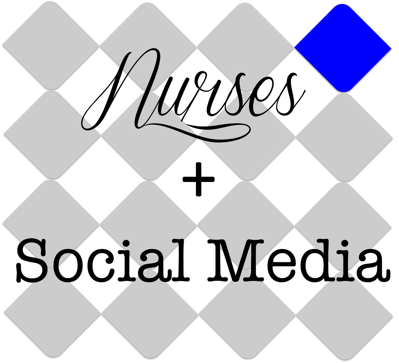 NursesAndSocialMedia