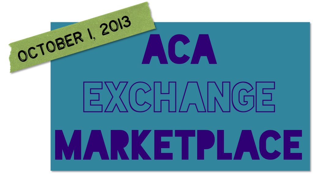 ACAexchangeMarketplace