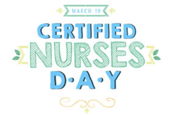 CertifiedNursesDay