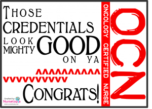ThoseOCNcredentialsLookMightyGoodOnYa-RED