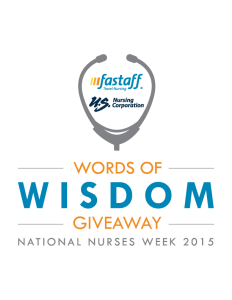 NurseWeek_WOW_VerticalLogo