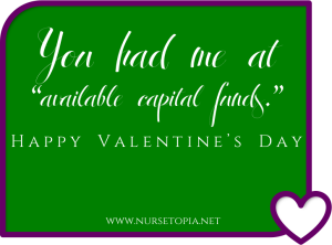 Valentines2016_AvailableCapitalFunds