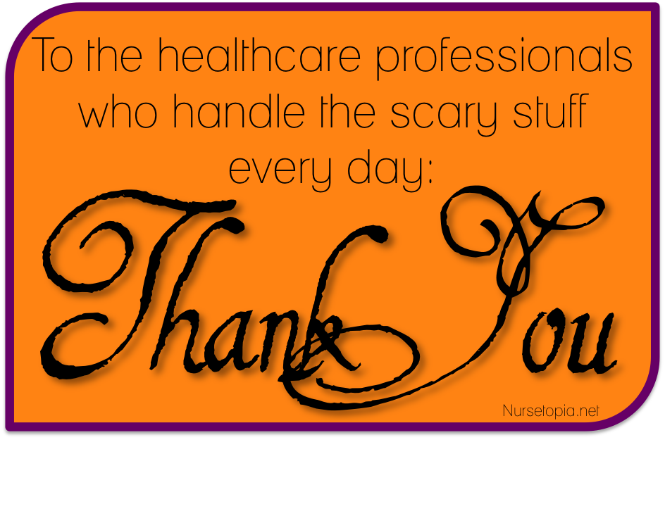thank-you-scary-stuff_halloween_nursetopia