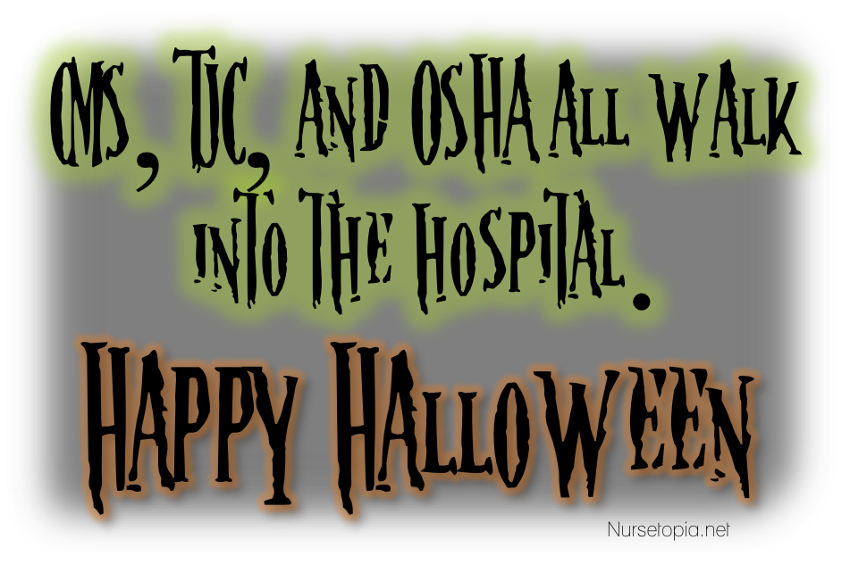 walk-into-a-hospital_halloween_nursetopia